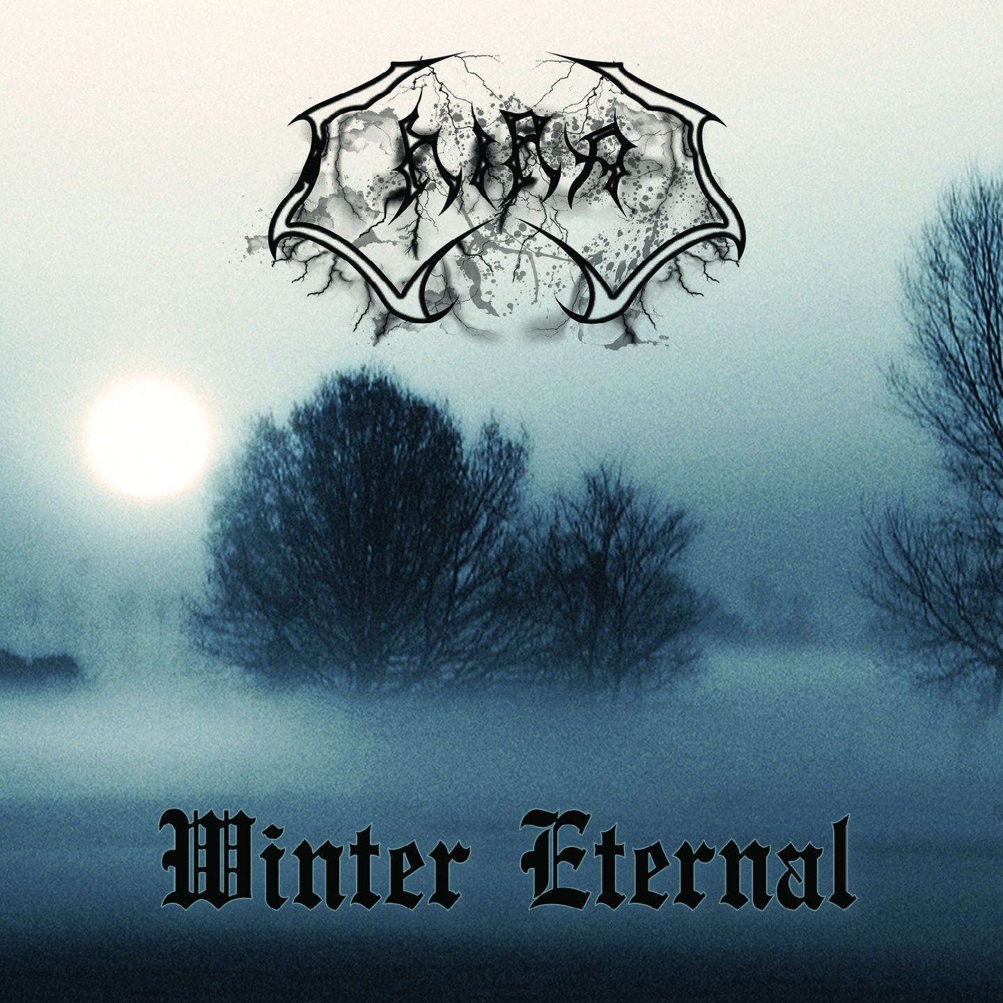 Winter Eternal Cover Believe